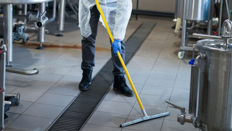 industrial-cleaning-services-whangarei-01